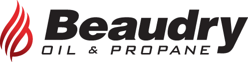 beaudry_logo