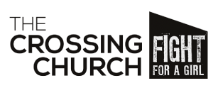 fightforagirl-crossing-logo