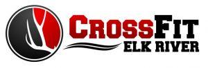 crossfit-elk-river-logo-acd-opened