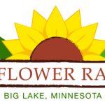 sunflowerranch_primary_full_d400