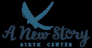 a-new-story-birth-center-blue-logo-cmyk-1