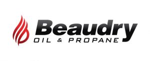 new-beaudry-logo-cmyk-with-gradient